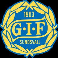 gif-logga